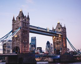 United Kingdom visa immigration
